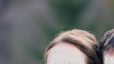 PIEKNE BOLERKO ŚLUBNE Z FUTERKA -  kolor Ivory