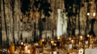 piękne miejsce na ślub i wesele