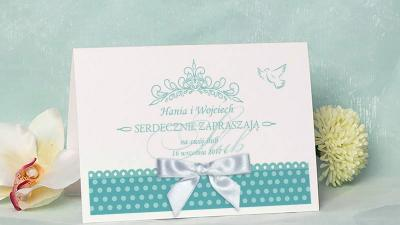 Piękne zaproszenia ś;ubne na ślub cywilny zawiadomienia winietki w 2 dni!!!