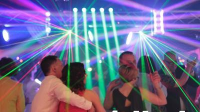 Pierwszy Taniec na Wesele specjalny mix DJ