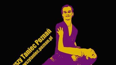 Pierwszy Taniec Poznań , Zamów 7 lekcji tańca Wam na Szczęście, Oferta do 14.09!