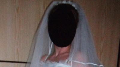 PILNE!!! Sprzedam Suknia Ślubna roz 36 - 38 + DODATKI
