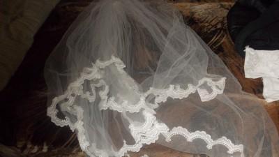 pilnie sprzedam suknie ślubną z salonu VIVIEN VIGO