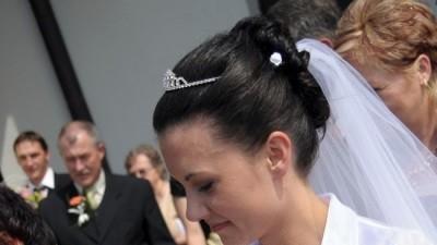 Poczuj się jak księżniczka...