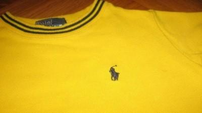 Polo by Ralph Lauren 18M dla synia