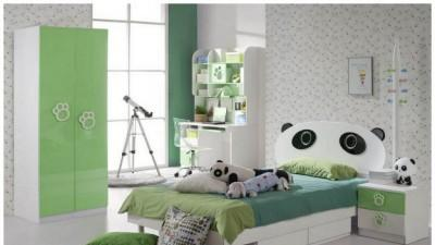 Poszukuje producenta łóżka piętrowego