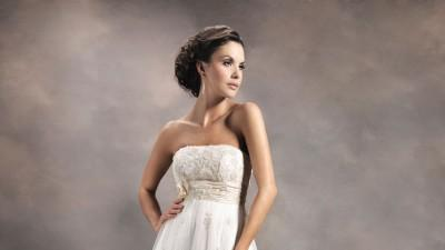 Poszukuje sukni Agnes 10483