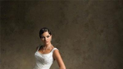 Poszukuję sukni firmy Rina di Montella