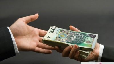 Poza bankowe pożyczki hipoteczne, raty jak w banku, oddłużamy, spłacamy, czyścim