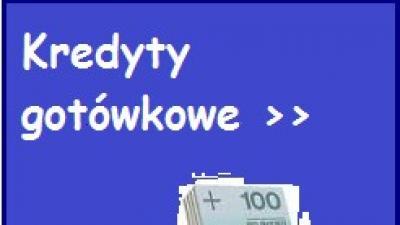 Pożyczki online przez internet