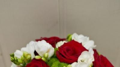 Pracownia Florystyczna PasteloweKwiatki
