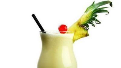 Profesjonalny drink bar na Twoją imprezę