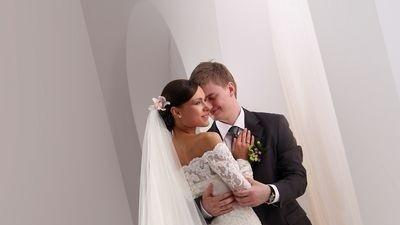 Pronovias INDIA+bolerko+welon Pronovias