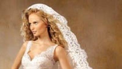 Pronovias LATIDO lub NAMBIA ew La Sposa MADRIGAL