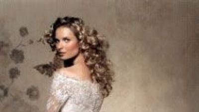 Pronovias Onice-zjawiskowa, hiszpańska sukniaz przepięknej koronki