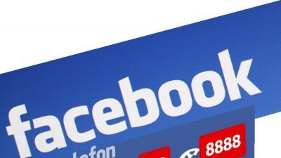 Prowadzenie stron na facebooku fanpage fb dla firm obsługa instagram social media cennik Śląsk