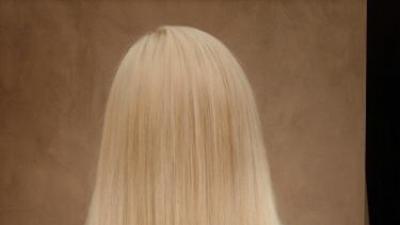 Przedłużanie włosów POLSKA