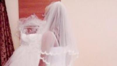 Przepiękna biała suknia, Jola Moda - Margaret rozm. 38 - 42 + gratisy