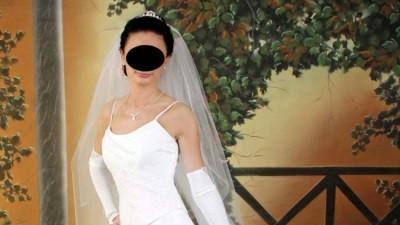 Przepiękna, markowa suknia śluba- NAJTANIEJ+gratisy!!!