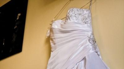 """Przepiękna Suknia """"Ruby"""" z kolekcji Romance od Annais Bridal by Anna Ismeńska"""