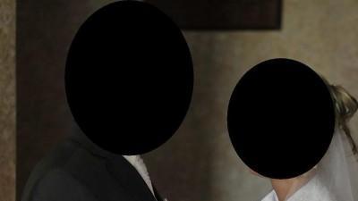 Przepiękna Suknia Ślubna ANNAIS BRIDAL ESTA