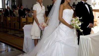 Przepiękna suknia ślubna Blue By Enzoani +dodatki gratis