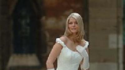 Przepiękna suknia slubna firmy Agnes