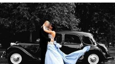 Przepiekna suknia slubna firmy Papilio /model Arsenia/