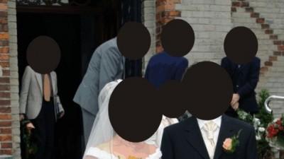 Przepiękna Suknia Ślubna Nabla Kraków