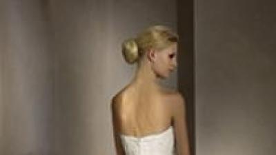 Przepiękna suknia ślubna San Patrick Super okazja!!