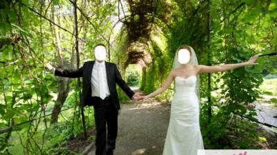 PRZEPIĘKNA SUKNIA ŚLUBNA - STAN IDEALNY - VENUS BRIDAL