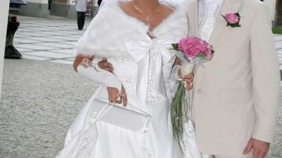 Przepiekna suknia ślubna Włoska 1000 szt. Swarovskiego  Suknia ślubna Italy