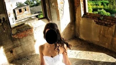 Przepiękna suknia White One 2012 Trieste,biała r36