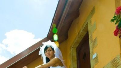 ****Przepiękna Suknie Ślubna****ZOBACZ!!!