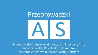 Przeprowadzki Wrocław  538 111 145