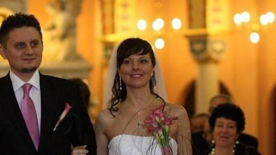 Prześliczna suknia ślubna Lorna Pronovias !!! Gorąco polecam!!!