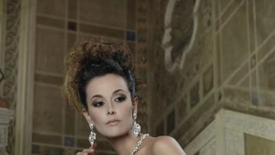Prześliczne, włoskie suknie ślubne! ATRAKCYJNE CENY