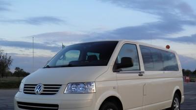 Przewóz osób Śląsk. Wynajem busów. Wypożyczalnia busów. Transport osób Śląsk.
