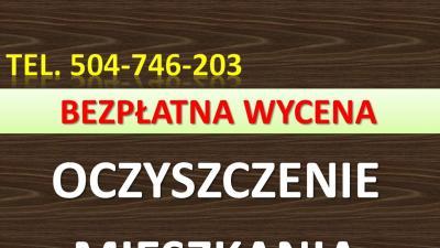Przygotowanie mieszkania do remontu, cennik tel 504-746-203, Wrocław, Kamień Wilczyce, Kiełczówek, Dobrzykowice, Krzyków, Radwanice, Święta Katarzyna, Żerniki, Smardzów, Iwiny, Wysoka, Szewce, Pęgów, Wiśnia Mała, Krzyżanowice, Pasikurowice, Ramiszów.