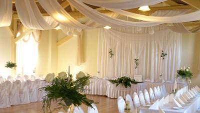 sala na wesele-wolne terminy