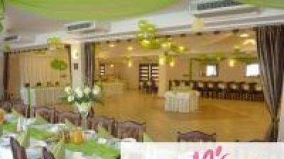 sala weselna 6-7 sierpnia 2011 SZCZECIN