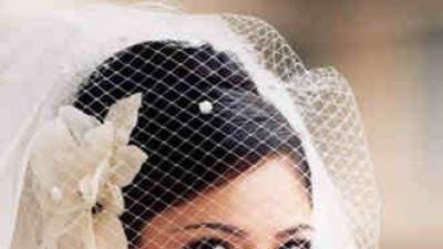 Salon ślubny karla szczecońska 30 piękna księżniczka pyrzyce