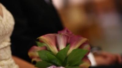 San Patrick; model Bagdad; Poznań, roz. 36 IDEALNA