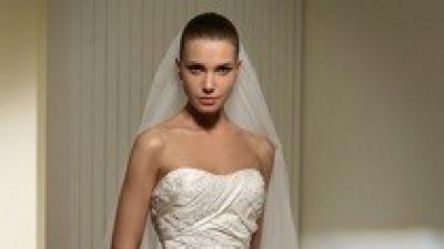 San Patrick model Patty z 2009