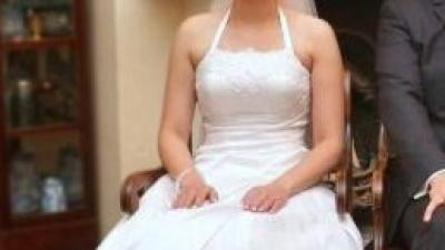 SARA EMMI MARIAGE