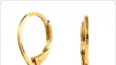 sarahdiamonds bizuteria sztuczna wysokiej jakości SWAROVSKI ELEMENTS