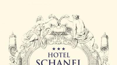Schanel Residence Wolne Terminy 2015