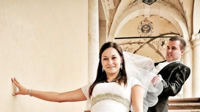 Sesja Ślubna w Plenerze bezpłatnie