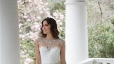 Sincerity Bridal 2017