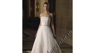 Sincerity Bridal 3070